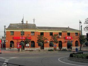 El Ayuntamiento ha trasladado ya la solicitud a la Comunidad de Madrid para declarar los cascos urbanos como áreas de rehabilitación