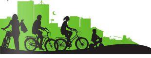 Los madrileños ya pueden solicitar todas las ayudas del Plan Moves para promover la movilidad sostenible