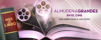 8madrid TV, el canal de cine de la Comunidad de Madrid, dedica el mes de junio a la literatura llevada a la Gran Pantalla.