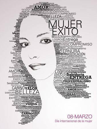 Pozuelo se prepara para la Exposición de Mujeres Artistas 2017