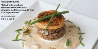 Más de medio centenar de restaurantes y bares de la ciudad participan en la nueva edición de Pozuelo de Tapas