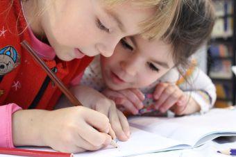 El Ayuntamiento apoya la educación concertada y el derecho y la libertad de elección de los padres