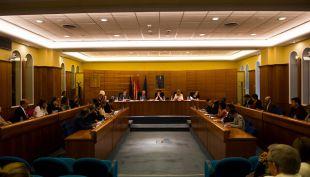 Ciudadanos (Cs) Pozuelo propone realizar Plenos Infantiles en el Ayuntamiento para fomentar los valores democráticos