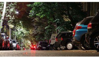 Ciudadanos (Cs) Pozuelo critica la inacción del Gobierno ante el aumento de robos y allanamientos durante las navidades