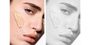 Maquillaje Nude, la tendencia que se ha convertido en un clásico