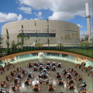 La Comunidad de Madrid reconoce al Ayuntamiento de Pozuelo de Alarcón por contribuir a mejorar el 112
