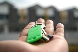 La Comunidad de Madrid reitera su compromiso de no limitar los precios de los alquileres