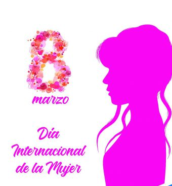 Amplia programación en torno al arte, deporte, literatura y mindfulness para conmemorar el Día Internacional de la Mujer