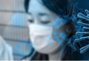 Sanidad difunde consejos preventivos frente al coronavirus para situaciones específicas