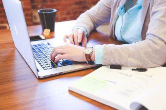 La Comunidad de Madrid facilita la inscripción online a afectados por regulaciones de empleo causadas por el coronavirus