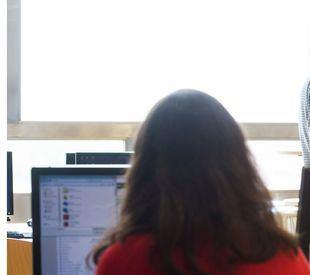 El 90% de los alumnos de Bachillerato de la Comunidad de Madrid cumple con sus trabajos online