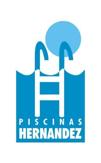 Mantén tu piscina a punto gracias a Piscinas Hernández - Construcciones Pama S.A.