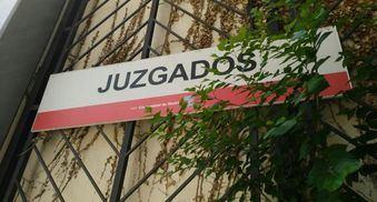 El CGPJ prepara el plan de choque para evitar el colapso de la Justicia