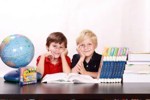 La Comunidad de Madrid tendrá en cuenta especialmente los dos primeros trimestres para la evaluación final del curso escolar