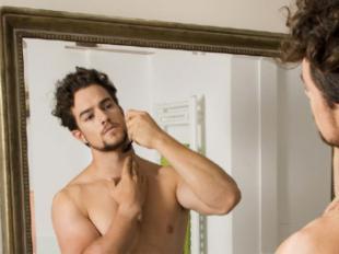 9 razones para usar aceite de afeitado