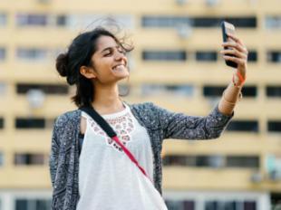 La OMT da la bienvenida a la primera app que permitirá al viajero llevar en su móvil su identificación y todos sus datos sanitarios
