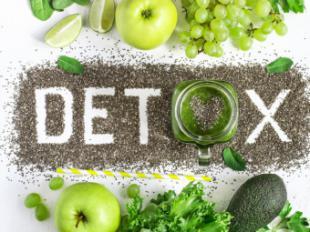 """El plan """"Detox 2 Semanas"""" del Centro Assari ayuda a recuperar el peso ideal, mejora el aspecto de la piel y el estado de bienestar"""