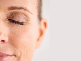 Reducir y aliviar los efectos adversos cutáneos de los tratamientos oncológicos es posible