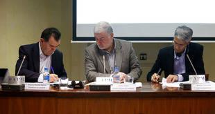Aeepp y Google firman un acuerdo de colaboración de innovación digital para los medios de comunicación