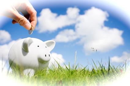 ¿Sabes cómo ahorrar en la factura energética?