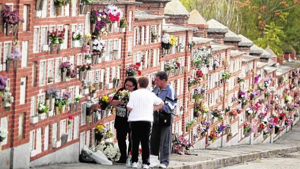 Nueva forma de gestión de los servicios funerarios en Madrid
