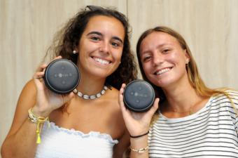 'Alexa, abre CEU', una revolución en la comunicación con los alumnos