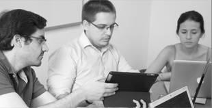 ICEMD desvela las 10 macrotendencias que marcarán el futuro de la educación en las escuelas de negocios