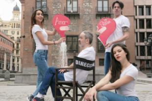 La Comunidad se abre un año más al teatro alternativo a través del festival Surge Madrid
