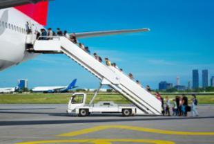 Aviones para hasta 50 pasajeros
