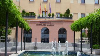 El Ayuntamiento reformará el colegio público Asunción de Nuestra Señora con una inversión de más de 600.000 euros