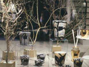 Collection a La Oca Selezione, la nueva colección de Baobab