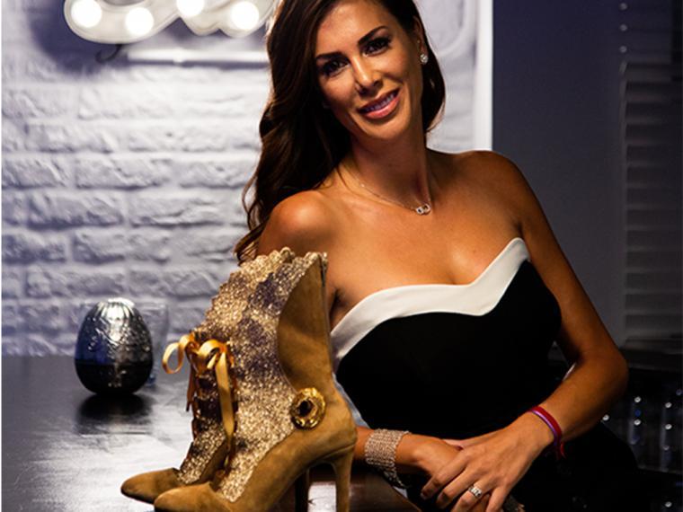 5 consejos de estilo de Blanca Blázquez para un estilo irrepetible
