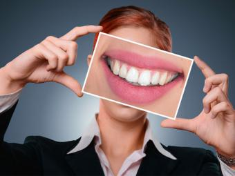 Solo un 38% de los españoles acuden al dentista una vez al año
