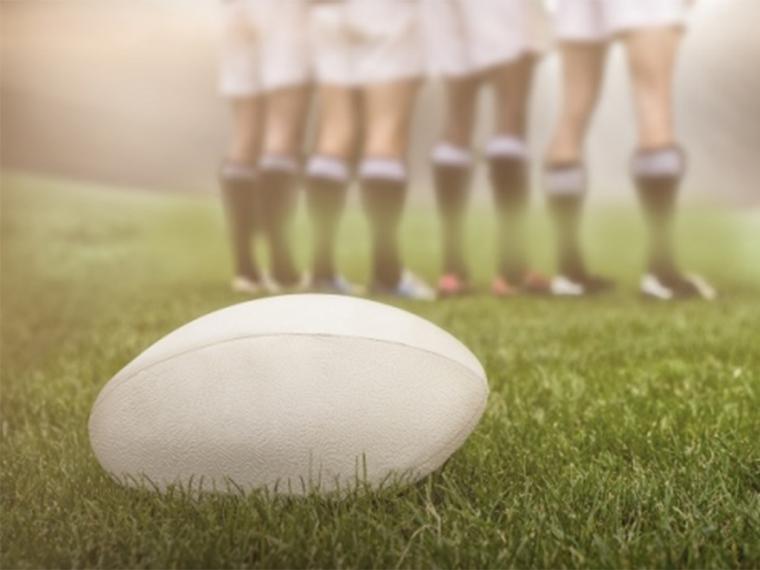 Si te costó creer que el boxeo sería parte de tu rutina fitness, prepárate: el siguiente será el rugby