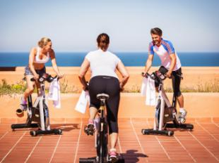 Boxcycling, la nueva tendencia fitness definitiva