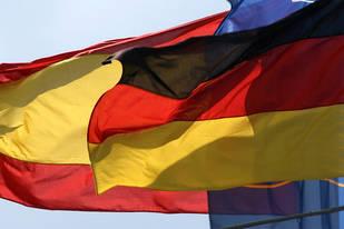 Últimas plazas para los cursos gratuitos de alemán para jóvenes