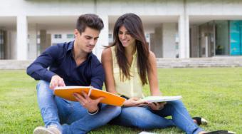Ya está disponible en la web municipal toda la información sobre becas universitarias para el próximo curso