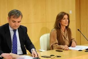 Aprobado el Padrón de habitantes de Madrid a 1 de enero de 2015