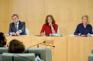 El Ayuntamiento reduce y congela impuestos municipales en 2015