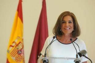 Ana Botella no se presentará a las municipales de 2015