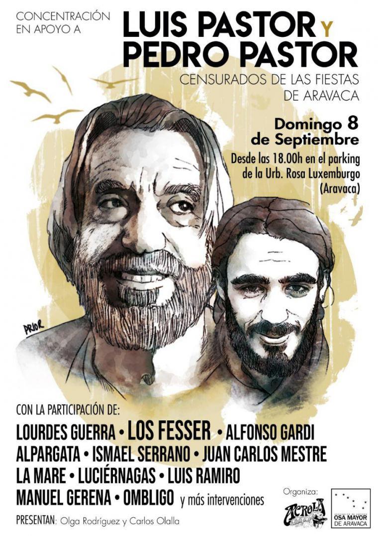 Somos Pozuelo denuncia el revanchismo y la censura del gobierno de Almeida en Aravaca