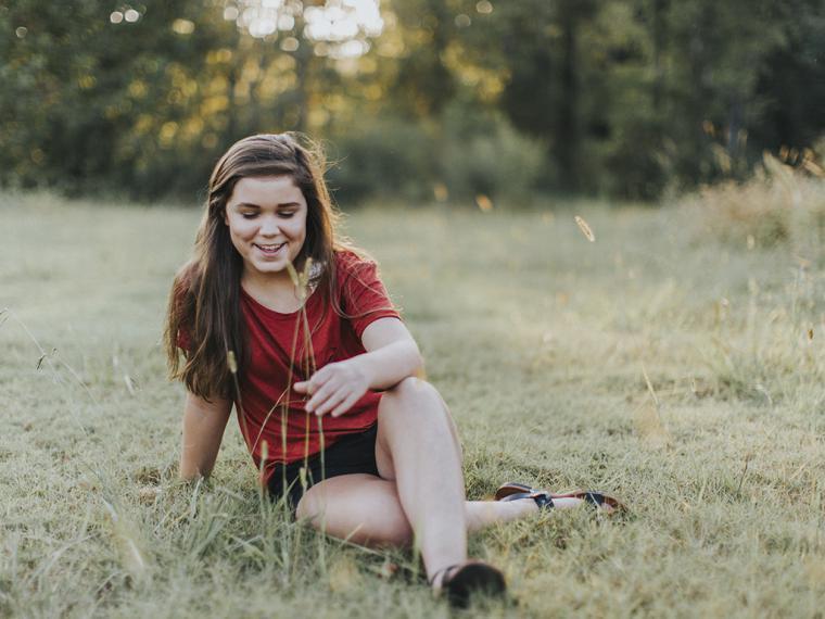 Depilación láser en menores: dudas y recomendaciones