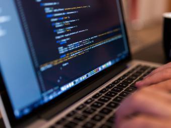 La ingeniería social, la técnica más usada por los ciberdelincuentes