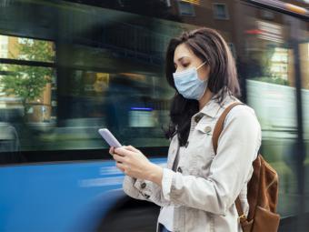 Las 10 cosas que debes saber sobre el exposoma y su impacto en la piel