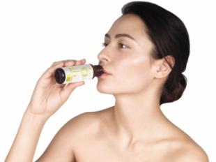 Gold Collagen Rx, el colágeno hidrolizado bebible para la salud de la piel