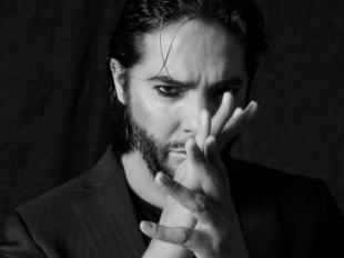 Joaquín Cortés vuelve a los escenarios para apoyar la cultura y reavivar la esencia del flamenco