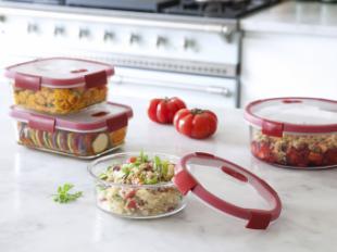 Ideas para el confinamiento: ¡Apúntate al batch cooking!