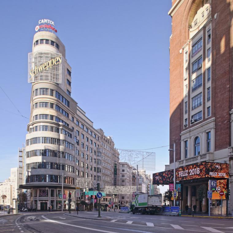 Preocupación en el sector de la prostitución en Madrid por los efectos del Covid-19