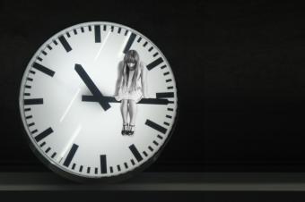 ¿Cómo afecta el cambio de hora a nuestra salud?