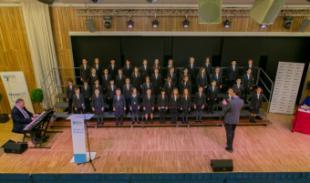 El British Council School cede al 112 una canción para que los más pequeños recuerden el número de emergencias